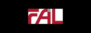 Logo FAL